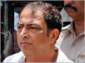 Spot-fixing: Vindu tells police he was in touch with an IPL team owner's relative