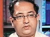 Coalgate: Vineet Narain case could be a face-saver for UPA govt