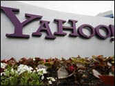 Yahoo wanted to devour websites, says French minister