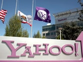 Everyone's running scared. Now, Singapore to regulate Yahoo news and the ilk