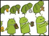 Android 5.0 Key Lime Pie likely to be in October
