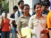 Gujarat SSC Results 2013: 65 per cent students pass the exam