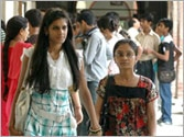 Maharashtra SSC class 10 results on June 7, at 13:00 Hrs