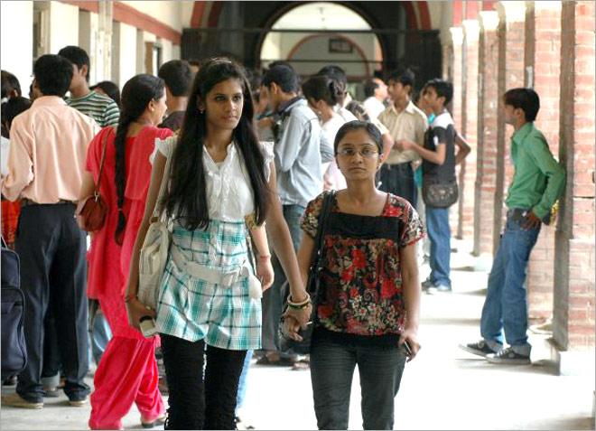 Maharashtra SSC class 10 results