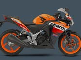 Honda launches new CBR 250R bike starting at Rs 1.56 lakh