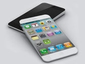 iPhone 5S launch date is likely to be in October