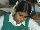 AP Inter 1st Year Advanced Supplementary Results 2013 declared
