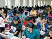 UP Board class 12th result expected on June 5