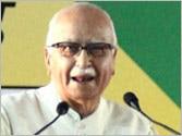 Shivraj humble like Vajpayee, Advani prefers MP CM over Modi