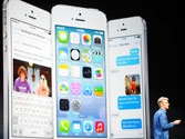 Apple plans to launch cheaper iPhones with bigger screens, multiple colours: Sources