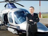 Finmeccanica bribery trial begins in Italy, court urged to summon Antony as witness