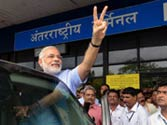 Not only Advani, 10 more reasons why Modi will find it hard to move to Delhi