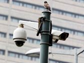 Forget the US, India rolls out massive surveillance system accountable neither to courts or Parliament