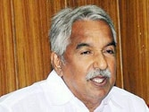 CM Oommen Chandy gets clean chit in palm oil import scam