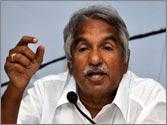 AICTE should introduce new subjects, says Kerala CM