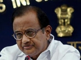 Don't underestimate jawans' efforts in Uttarakhand: Chidambaram tells media