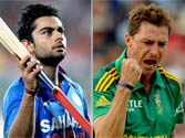 ICC Champions Trophy: Top 10 players to watch out for in the tournament