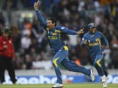 Sri Lanka win by 20 runs, knock out Australia from Champions Trophy to enter semi-finals