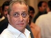 Jagmohan Dalmiya, the cricket administrator who rose like the phoenix