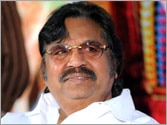 Telugu cinema doyen and politico Dasari claims innocence in Coalgate scam