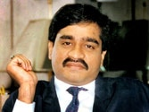 IPL spot-fixing: Cops need more audio clips to nail Dawood