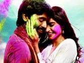 Movie Review: Raanjhanaa