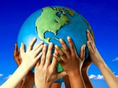 World Environment Day: Fund crunch hits Green India Mission