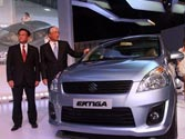 Maruti CNG Ertiga: High on fuel efficiency, low on ownership cost