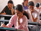UP Board class 12th result today at 1 pm