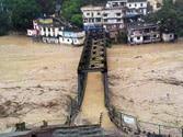 Uttarakhand floods: Maharashtra allocates Rs.10 crore for stranded state residents
