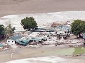 NIDM expert blames ISRO for huge loss of lives in Uttarakhand floods