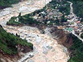 Did Uttarakhand govt, Centre ignore CAG warning against hydel projects?