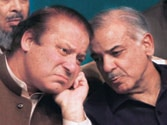Don't jump into Pak power deal