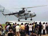NDMA says death toll in Uttarakhand may cross 10,000