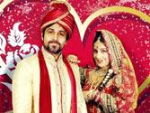 Will Emraan-Vidya's Ghanchakkar emerge as a winner at the box office?