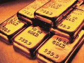 Spike in customs duty on gold import triggers innovative ways of smuggling with people risking their necks