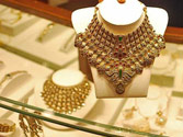 With weak Rupee, Kerala diaspora on a gold rush