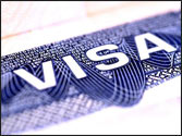 Embassy asks Indians not to overstay visa in Saudi Arabia