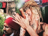 A look into Himachal's rave parties, narcotics deals, mafia and sex
