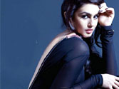 Handling conservative family is a tough task for Huma Qureshi