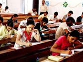 Stricter new rule of negative marking daunts JEE aspirants