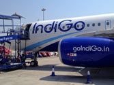 IndiGo could face an exodus of its commanders to AirAsia India