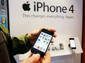Apple introduces activation lock to curb iPhone thefts
