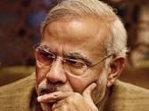Ghost at Modi's banquet: The Chief Minister may well use a possible chargesheet to play the victim card in Ishrat Jahan fake encounter case