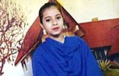 Narendra Modi and Advani were on Lashkar's hitlist before Ishrat Jahan encounter