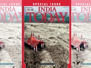 India Today Editor-in-Chief Aroon Purie on Uttarakhand floods