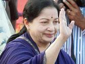 Jayalalithaa launches 'Amma' canteens in nine TN cities