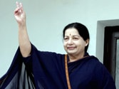 AIADMK condemns Centre for step-motherly attitude towards Tamil Nadu