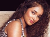 Jiah Khan died of hanging and no external injuries, says post-mortem report