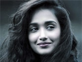Jiah Khan's death brings sad saga of Bollywood stars to fore
